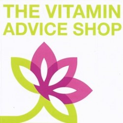 Vitamin Advice Shop