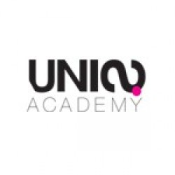 Unis-Academy Ableton Certified Training Centre