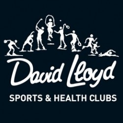 David Lloyd Sports & Healthclubs