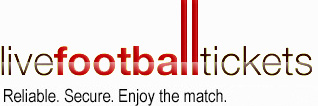 LiveFootballTickets - The Best