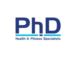 PhD Fitness - Health & Fitness S