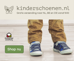 KinderSchoenen Kids Shoes