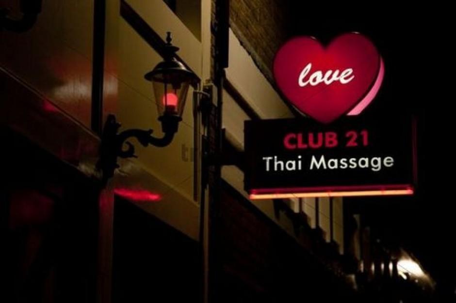 Los angeles massage parlor - 1 part 8