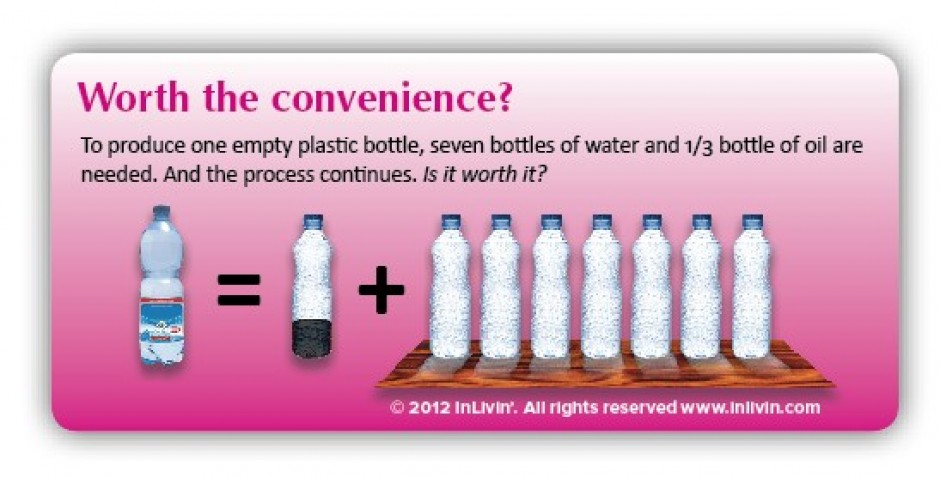effect of plastic on environment pdf