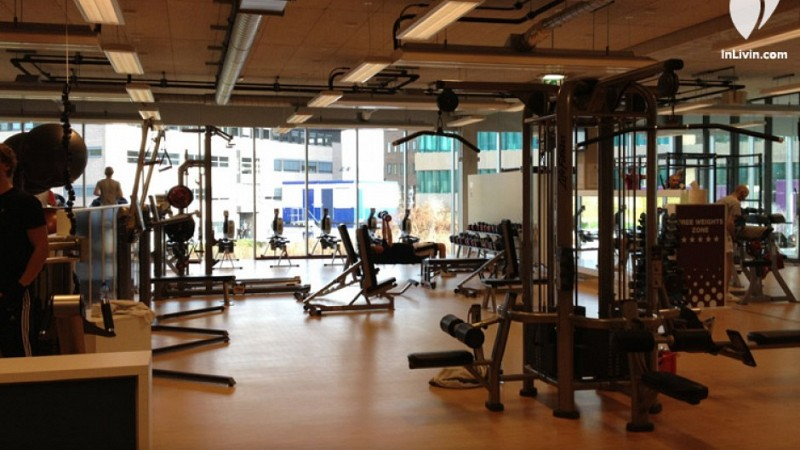 What Makes A Good Gym? Things To Consider When Joining A Gym