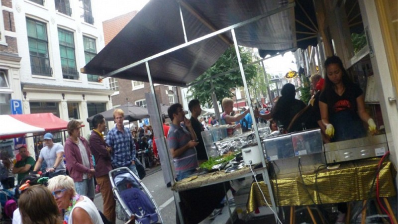 GLG 12 EV New Food Fair 7 Sept 2